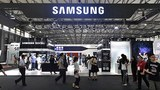 china-samsung-booth-shanghai-june27-2018.jpg