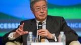 china-zhou-xiaochuan-pbc-governor-oct7-2016.jpg