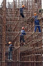 construction150.jpg