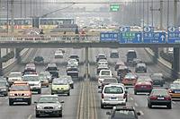 BeijingTraffic200.jpg