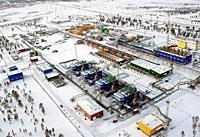 RussiaNaturalGas200.jpg