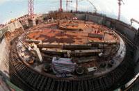 ChinaNuclear200.jpg