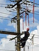 Wires150.jpg