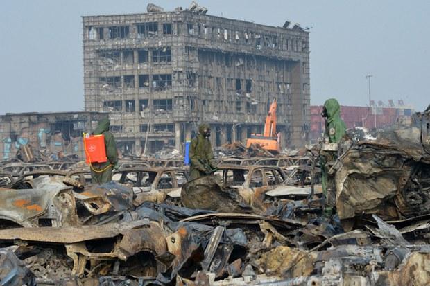 china-tianjian-explosion-site-aug20-2015.jpg
