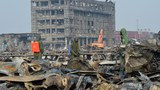 china-tianjian-explosion-site-aug20-2015.jpg