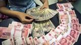 china-foreign-currency-nantong-bank-jul28-2016-600.jpg