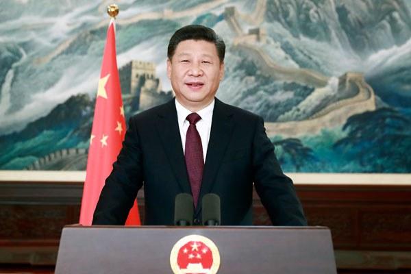 china-xi-jinping-new-years-speech-dec31-2016.jpg