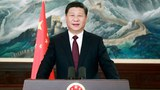 china-xi-jinping-new-years-speech-dec31-2016.jpg