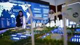 china-clean-energy-exhibit-beijing-jun6-2017.jpg