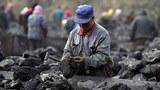 china-coal-mine-worker-datong-shanxi-nov20-2015.jpg