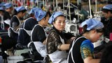 china-cloth-factory-anhui-province-oct13-2015.jpg