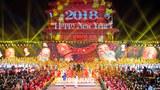 china-new-year-countdown-beijing-dec31-2017.jpg