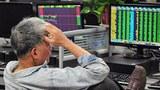china-investor-stock-prices-jiujiang-jiangxi-oct11-2018.jpg