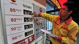 china-petrochina-gas-station-nanjing-nov16-2016.jpg