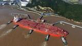 china-oil-tanker-zhoushan-zhejiang-province-nov11-2016.jpg
