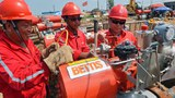 china-oil-gas-pipelines-ruili-yunnan-province-may19-2017.jpg