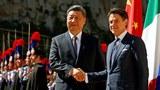 china-xi-jinping-giuseppe-conte-rome-mar23-2019.jpg