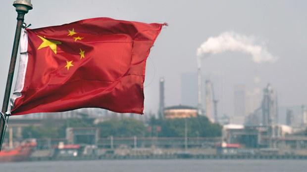 china-oil-refinery-shanghai-mar22-2018.jpg