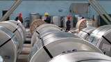 china-rolled-steel-coil-zhangjiagang-jiangsu-province-apr27-2018.jpg