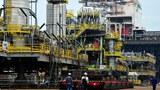 china-oil-engineering-platform-qingdao-june1-2016.jpg
