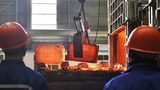 china-steel-plant-zouping-shandong-march5-2018.jpg