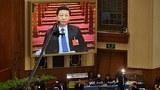 china-xi-jinping-address-workers-mar5-2016.jpg
