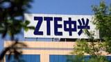 china-zte-logo-nanjing-apr19-2018.jpg