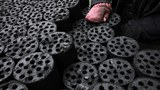china-coal-briquettes-jan2013.jpg