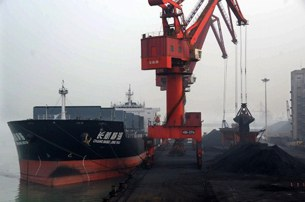 coal-imports-305.jpg