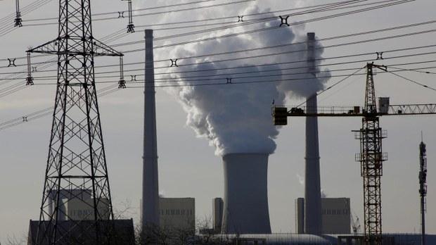 coal-china-crop.jpg