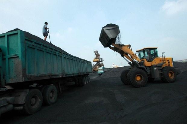 china-coal-huaibei-july-2013.jpg