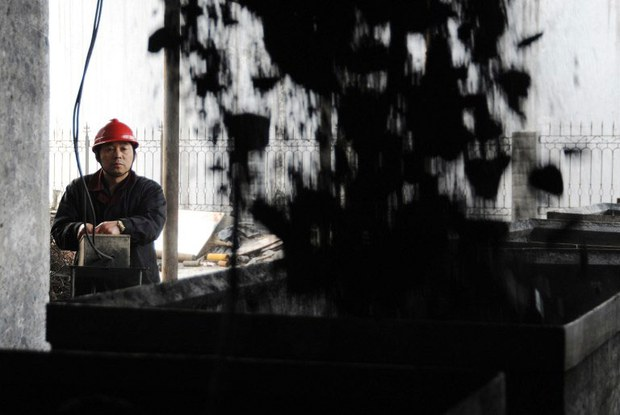china-coal-march2014.jpg