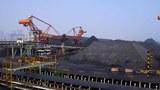 china-coal-shandong-oct-2014.jpg