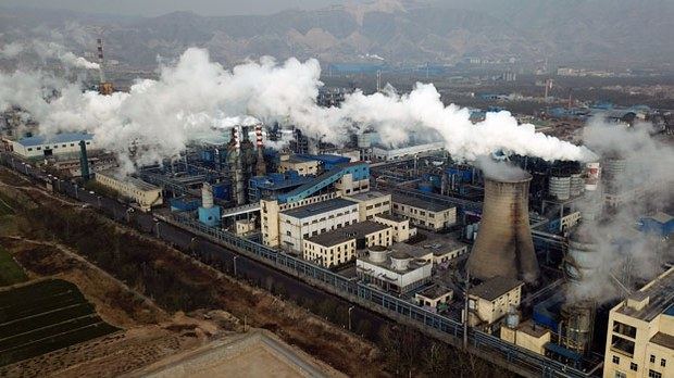 china-coal-plant-hejin-shanxi-nov28-2019.jpg