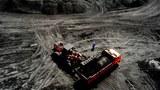 coal-truck-305.jpg