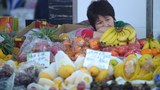 china-fruit-merchant-april-2013.jpg