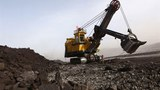 coalmining305.jpg