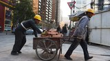 china-construction-workers-oct-2014.jpg
