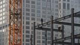 china-beijing-construction-dec-2014.jpg