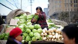 china-vegetable-vendor-dec-2013.jpg