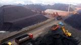 china-coal-305.jpg