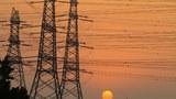 china-electricity-may-2013.jpg