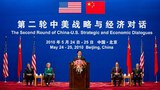 China-US-Strategic-and-Economic-Dialogue-305.jpg