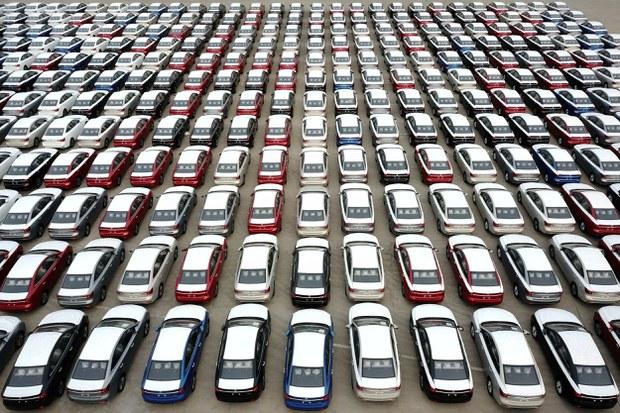 china-export-cars-2020.jpg