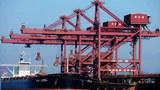 china-qingdao-port-iron-ore-july-2014.jpg