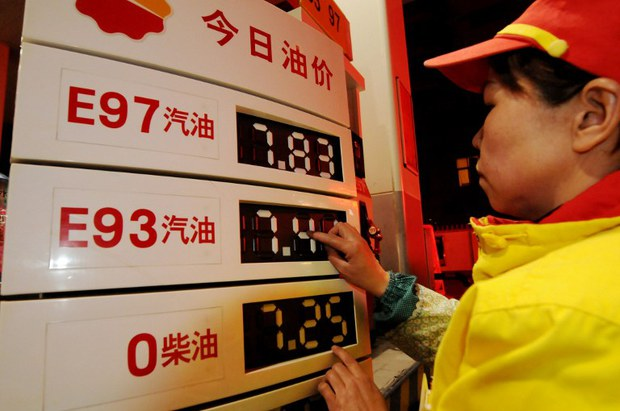 china-gas-prices-march-2013.jpg