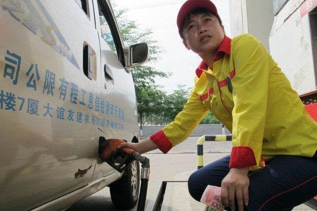china-fuel-april-2013.jpg