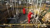 china-natural-gas-nov-2010.jpg