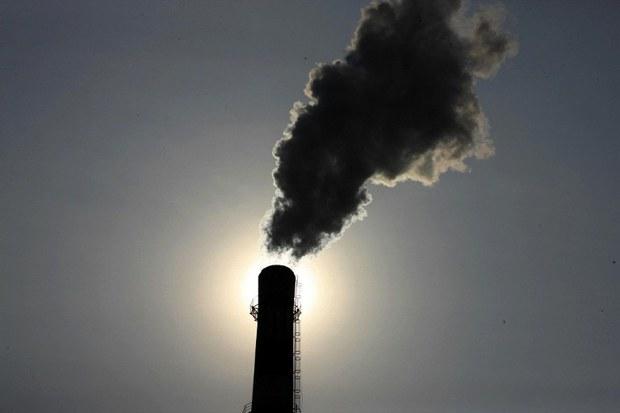 china-coal-plant-aug-2013.jpg