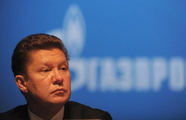 gazprom-june-2013.jpg